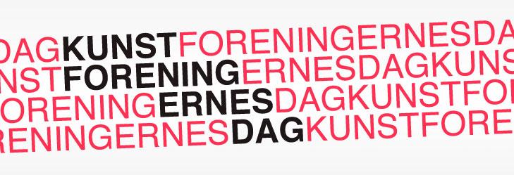Kunstforeningernes Dag