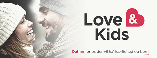 Graphic Design for Dating Website