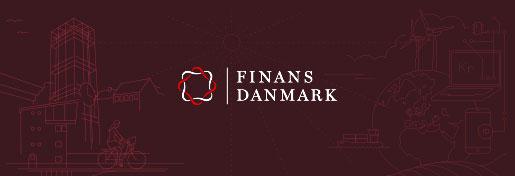 Præsentation til Finans Danmarks årsmøde